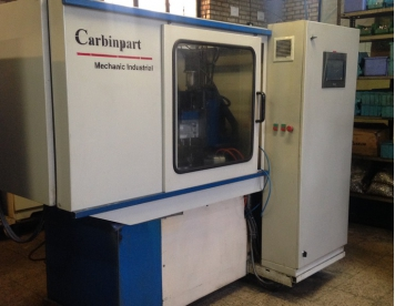 cnc index 7 axis machine-1