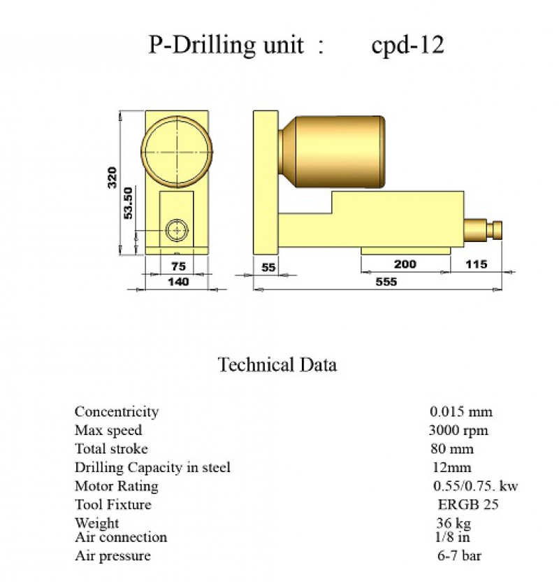 drilling unit_dia 12