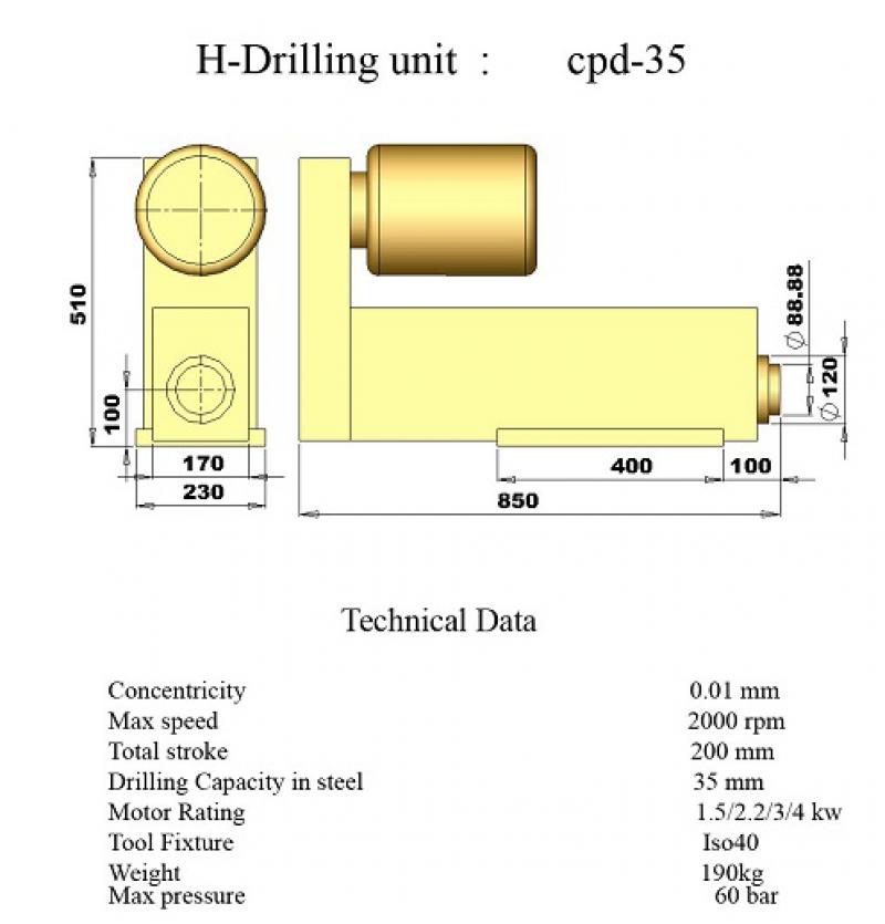 drilling unit_dia 35